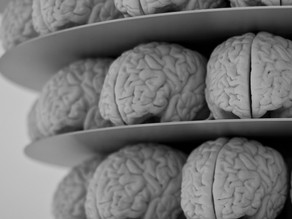 Researchers just accidentally found an effective Alzheimer's treatment while trying to cure diabetes