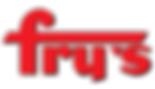 1024px-Fry's_Logo.svg.png