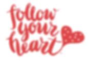 Follow Your Heart Logo Sketch.jpg