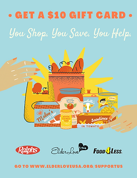 Ralphs FFL groceries with hands small.pn