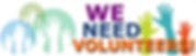 we-need-volunteers-wordpress-slider.png