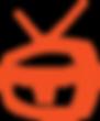 1200px-Antenna_TV_logo.svg.png