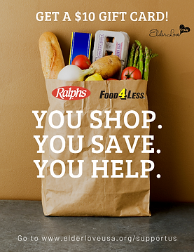 Ralphs FFL grocery bag small.png