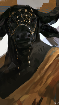 bull-sm.png