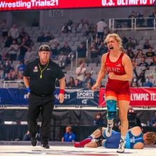 OlympicTrials21_Finals-5.jpg