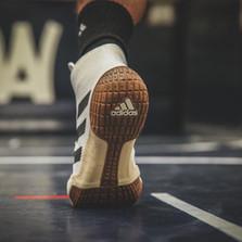 Adidas2021-25.jpg