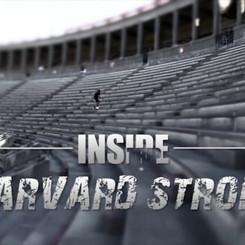 Harvard Strong
