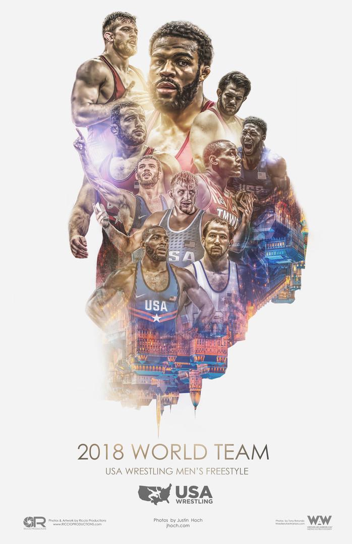 WorldTeam_Team2018.jpg