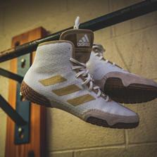 Adidas2021-70.jpg