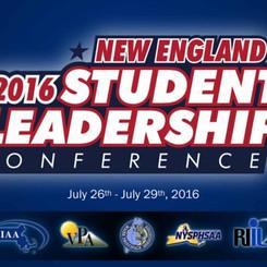 NESLC Conference 2016