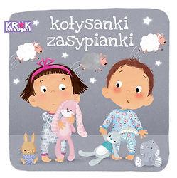 kolysanki-zasypianki-b-iext55863048.jpg