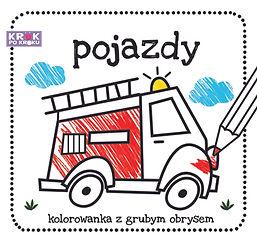 krok-po-kroku-pojazdy-kolorowanka-z-grubym-obrysem-b-iext53807805.jpg