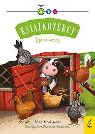N8675_Ksiazkozercy_Jajo_od_krowy_excel.j