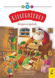 N9447_Ksiazkozercy_Pompon_w_opalach_exce