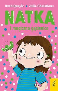 N9921_Natka_i_magiczna_gasienica_strona.jpg