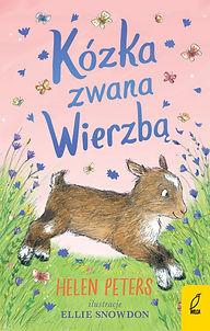 N8885_Debowa_Farma_Kozka_zwana_Wierzba_strona.jpg