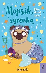 N9925_Mopsik_ktory_chcial_zostac_syrenka_original.jpg