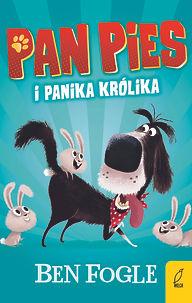 N9919_Pan Pies i panika krolika_okladka_original.jpg