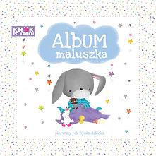 krok-po-kroku-album-maluszka-b-iext70857904.jpg