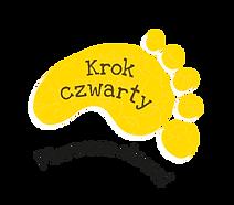 krok4.png
