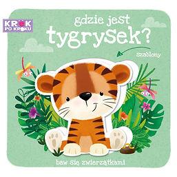 gdzie-jest-tygrysek-szablony-krok-po-kroku-b-iext54204180.jpg