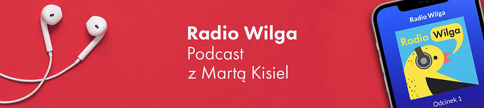 banner_radio5_strona.jpg