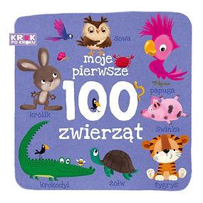 krok-po-kroku-moje-pierwsze-100-zwierzat-b-iext58554102.jpg