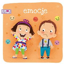 emocje-krok-po-kroku-b-iext80621059.jpg