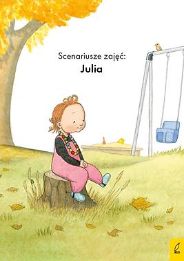Scenariusz Julia.PNG