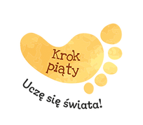 krok5.png
