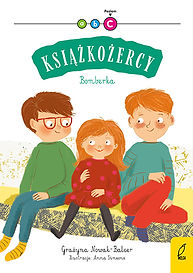 N8188_Ksiazkozercy_Bomberka_excel.jpg