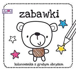 krok-po-kroku-zabawki-kolorowanka-z-grubym-obrysem-b-iext53806509.jpg