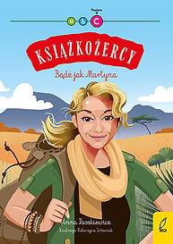 N9816_Ksiazkozercy_Badz_jak_Martyna_exce