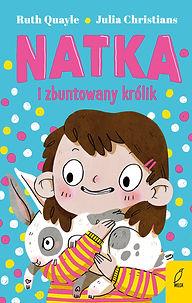 N9915_Natka_i_zbuntowany_krolik_RGB.jpg