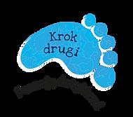 krok2.png