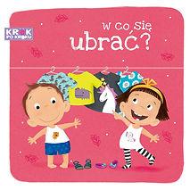 w-co-sie-ubrac-krok-po-kroku-b-iext54559793.jpg
