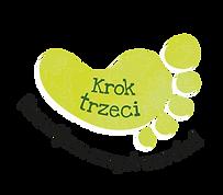 krok3.png