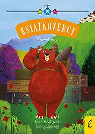 N9842_Ksiazkozercy_Kapral_mis_excel.jpg