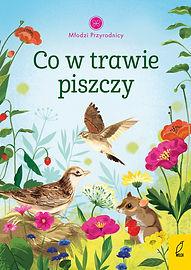 N9635_Mlodzi_przyrodnicy_Co_w_trawie_piszczy_strona.jpg