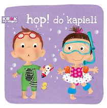 krok-po-kroku-hop-do-kapieli-b-iext53083008.jpg