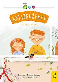 N9260_Ksiazkozercy_Kolega_z_okna_excel.j