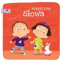 magiczne-slowa-krok-po-kroku-b-iext55319257.jpg