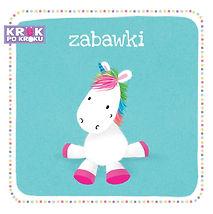 krok-po-kroku-zabawki-harmonijka-b-iext53452011.jpg