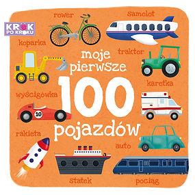 moje-pierwsze-100-pojazdow-krok-po-kroku-b-iext69358587.jpg