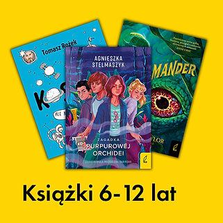 ksiazki_6-12.jpg