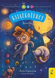 N8676_Ksiazkozercy_Kosmitka_excel.jpg