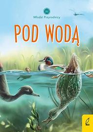 N9632_Mlodzi_przyrodnicy_Pod_woda_rgb.jpg
