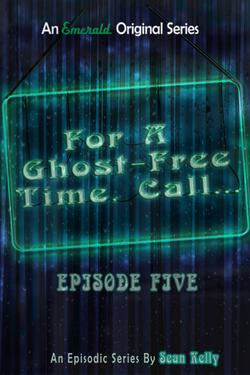 FAGFTC_Episode4Cover1