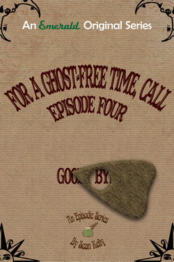 For-A-Ghost-Free-Time-Call-ep-4-Cover---Final