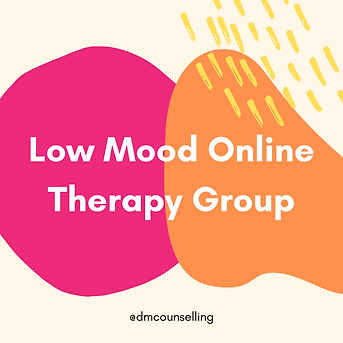 Low Mood Online Therapy Group.png